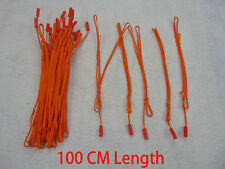 1m 50pcs Electric Igniter E-match Copper wire Smart remote fireworks firing syst