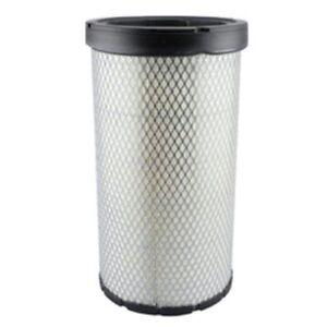 Caterpillar 6I-0274 Radial Seal Air Filter  #JS-1166-D8