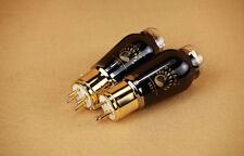 2pcs New Psvane 2A3-T(2A3B,2A3C-Z) Classic Grade Matched Pair Vacuum valve Tubes