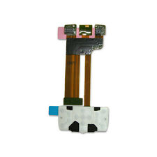 for Nokia e66 main flex cable keypad pcb replacement Part