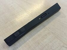 HP Pavilion DV2000 DV2500 DV2700 Optical DVD Drive Bezel Cover 60.4F637.002