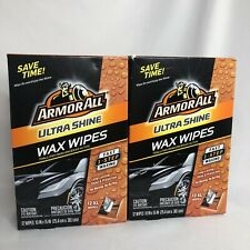 Armor All 17620 Wash Brush 1 Pack
