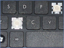 Gateway nv53a11u nv53a24u nv53a32u nv53a33u keyboard key it de Key pk130c81008