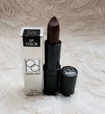 PAUL DORF Lip Color Hydrating Conditioning Lipstick VA VOOM .12 oz / 3.4 g NEW