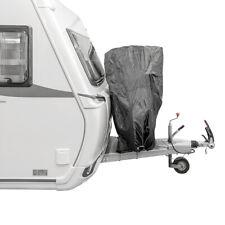 Schutzhülle für 2 E-Bikes oder MTB Fahrradträger Heckträger Deichselträger