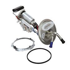 Delphi HP10158 Fuel Pump Hanger Assembly