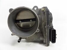 Toyota Car and Truck Throttle Body