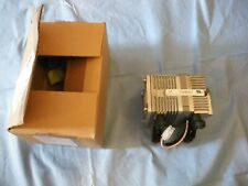 aimspump vacuum pump AP1024 compressor arjohuntleigh 1405 CMP14249