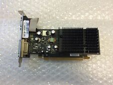 Scheda video Nvidia GeForce 7300LE 180-10381-0000-A04B 128 MB PCI Ex. DVI AGP