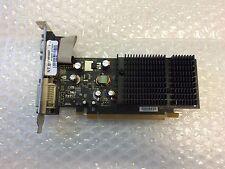 Scheda video Nvidia GeForce 7300LE 180-10381-0000-A04B 128 MB PCI Ex. DVI AGP