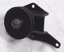 Fan Drive Idler Pulley V Belt Tension Adjuster Kubota Yanmar John Deere Used