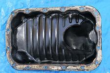 ÖLWANNE Daewoo Matiz 0,8 ab 1998-2004 88045km Geprüft