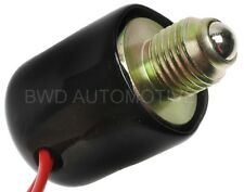 Back Up Lamp Switch BWD S9113