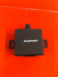 BLAUPUNKT  Bass Knob and wire only FOR CLASS D MONO BLOCK MODELS ONLY