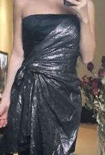 Karen Millen Women's Shirt Dresses