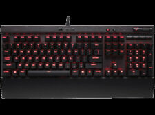 Corsair Computer-Gaming ohne Angebotspaket