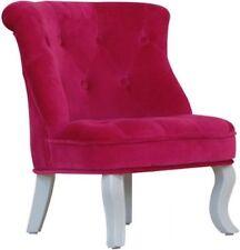 Kidsaw Furniture for Boys & Girls