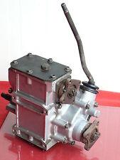 Suzuki LJ80 Getriebe Untersetzung-Getriebe Zwischengetriebe Verteilergetriebe 5V