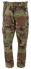Polo Ralph Lauren Men's Camo Cotton Surplus Cargo Pants