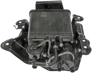 Carbon Canister For 2006-2012 Toyota RAV4 2010 2007 2008 2009 2011 Dorman