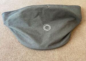 Bugaboo Cameleon 3 Extenable Hood Grey