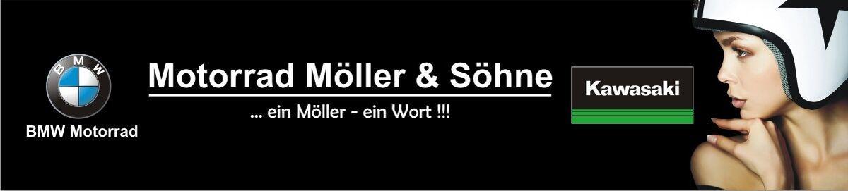 Motorrad Möller & Söhne