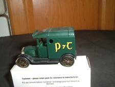 CORGI CAMEOS MODEL T FORD P&C IRISH POST OFFICE MINT & BOXED SEE PICS