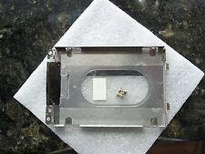 HP Pavilion DV9000 SATA HDD Hard Drive/Disk Caddy with screws