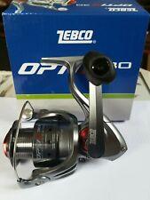 Zebco Optix 30 Reel