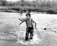Days of Heaven (1978) Richard Gere 10x8 Photo