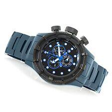 Invicta Men's 50mm Bolt Sport Quartz Chronograph Ceramic Bracelet Watch-21590