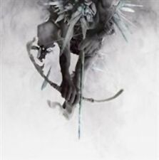 LINKIN PARK - THE HUNTING PARTY NEW VINYL RECORD