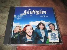 C'Est la Vie [Single] by B*Witched (CD, Dec-1998, Epic)
