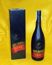 *  REMY MARTIN Fine Champagne Cognac V.S.O.P  da 70cl 40% vol. con BOX *