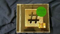 DEATH CAB FOR CUTIE - CODES AND KEYS. CD