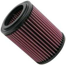K&N Hi-Flow Air Intake Drop In Filter E-2429 For 02-06 RSX CRV 02-05 Civic Si