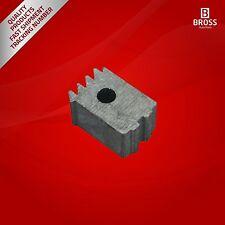 Apoyabrazos bloqueo pieza de reparación Mecanismo para Mercedes Vito W638 95-03