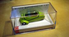 Messerschmitt KR200 - Busch