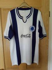 Cruzeiro Esporte Clube Football Shirt
