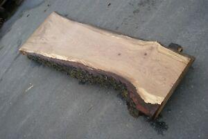Eiche 2208 Brett Bohle Massivholz Rustikal 5x45/87x257 cm