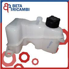 Vaschetta Acqua Radiatore Per Fiat Idea 1.3 Multijet 03> Lancia Musa 04>Serbatoi