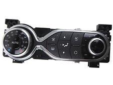 Renault Twingo III 1.0 Klimabedienteil 275106982R