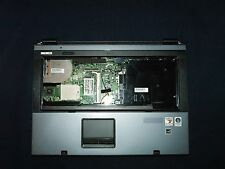 HP Compaq 6715s Placa Madre 443897-001