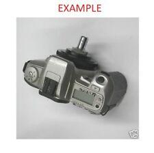 Adattatore foto ottiche microscopio RMS PHOTAR LUMINAR x SONY MINOLTA AF-ID 3768