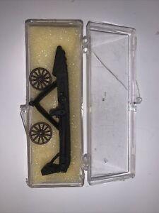 Dyna Model HO Scale Coal Conveyor #20001