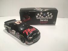 1994 Dale Earnhardt Sr Champion 1:24 Diecast NASCAR Monte Carlo Rare