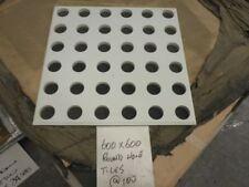 Absorption Tile/Panel