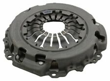 Clutch Cover Full Kit K13 Fits Nissan Micra 05/2010> 190mm
