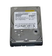 "Hitachi  1TB 7200 RPM  3.0Gb/s 3.5""  SATA Hard Drive P/N 0A36143"