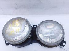 1992 1993 1994 1995 1996 Bmw 325i 318i 323i 328i M3 Rht Side Headlight Lamp Z-40